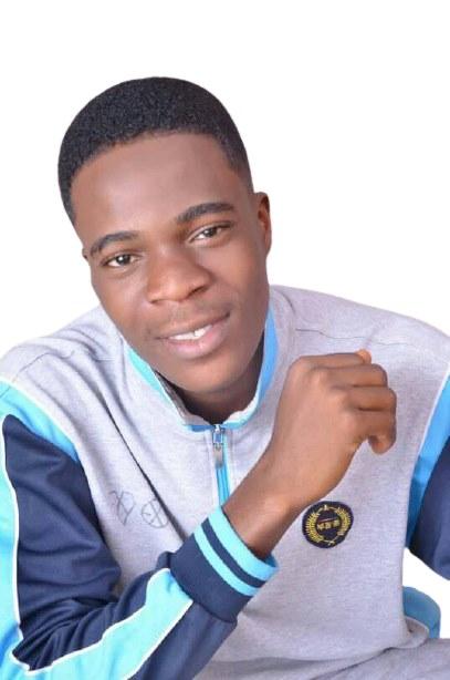 Franklin Nwangene