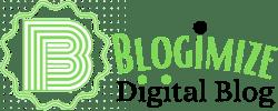 blogimize.com logo