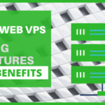 LIQUID-WEB-VPS-REVIEW-BENEFITS-FEATURES-PRICING-1