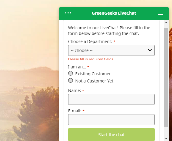 greengeeks-livechat-support.png