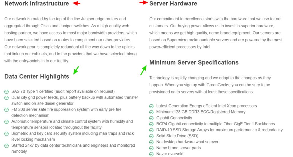 greengeeks-server-specs.png
