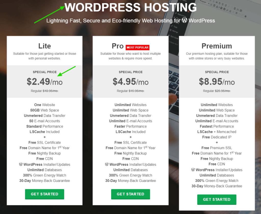 greengeeks-wordpress-hosting.png