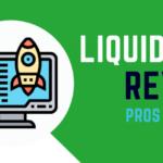 liquid web review(the best web hosting company)