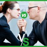 semrsuh vs similar web (semrush the best?)