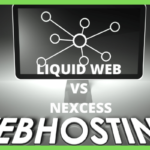 LIQUID WEB VS NEXCESS.-NEXCESS-COMPARISON-WITH-LIQUID-WEB.-which-one-is-better.png